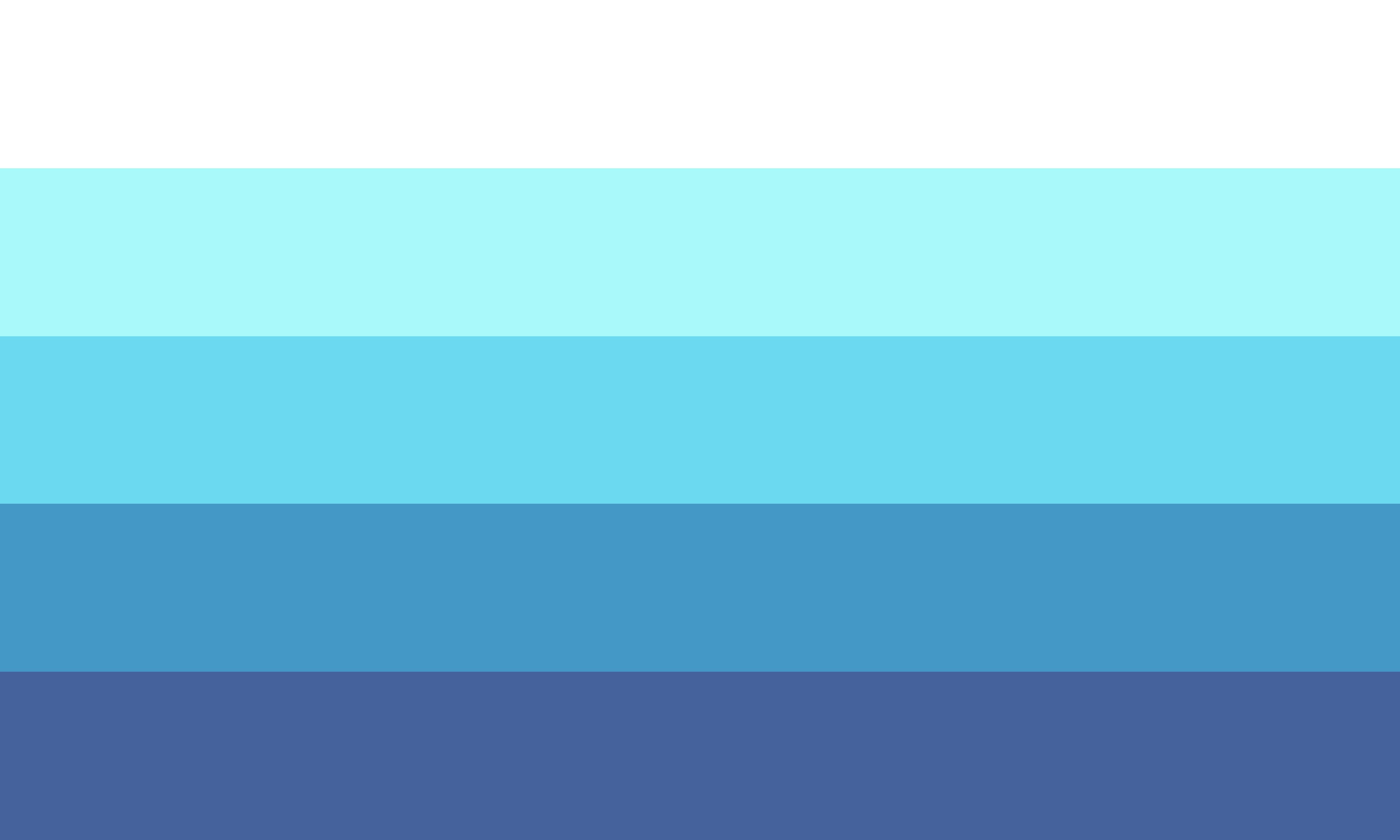 Masensual / Mansensual Pride Flag (2)