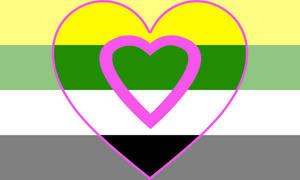 Ceteroromantic Pride Flag (1)