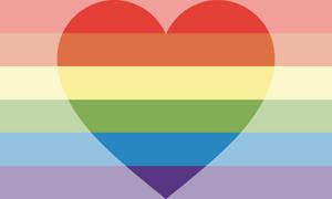 Homoromantic (2)