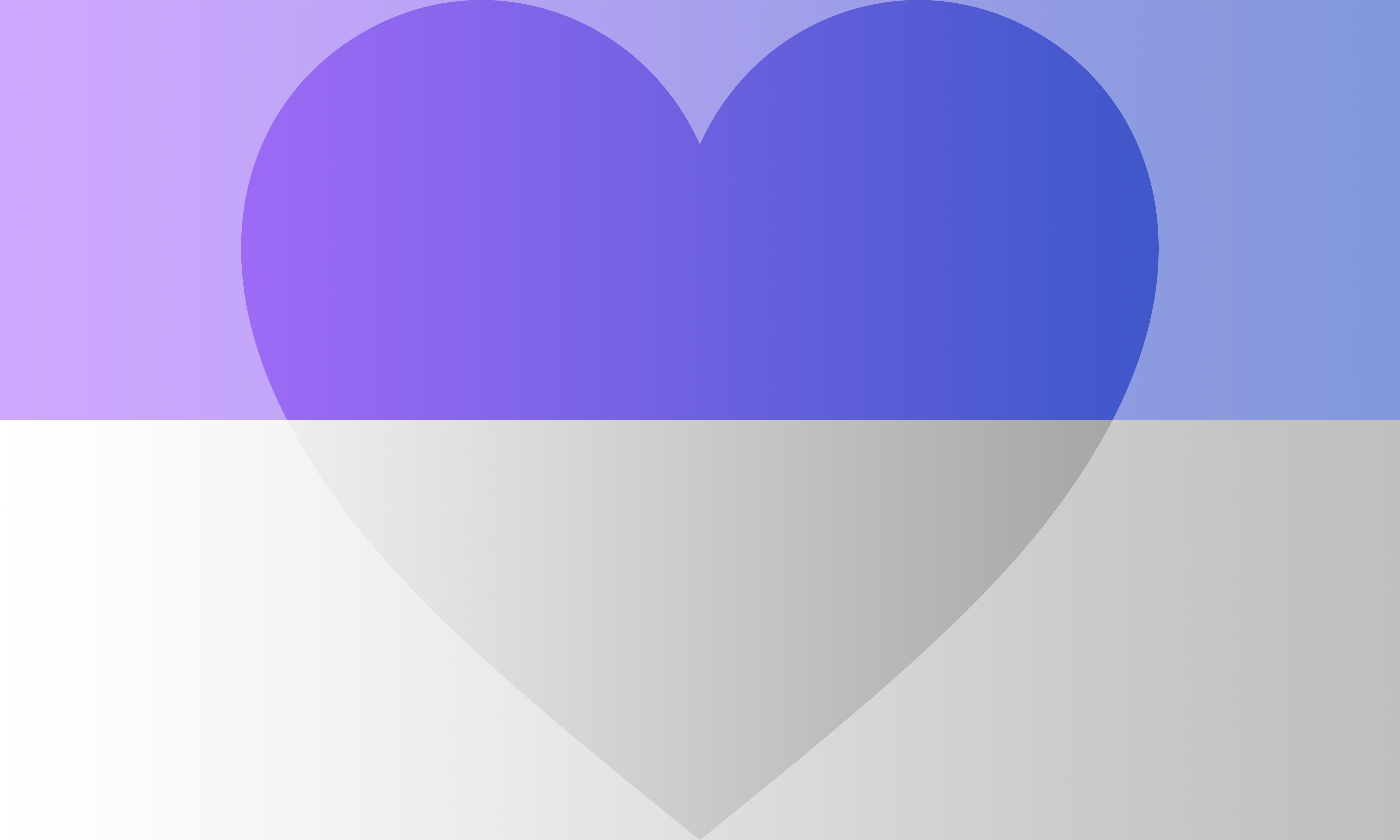 Nowomaromantic Pride Flag
