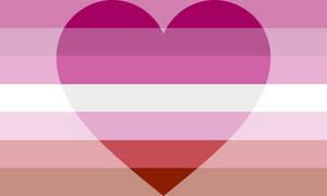 Lesbian (romantic orientation)