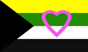 Demicetero- Pride Flag (1)