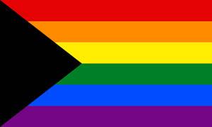 Demigay Pride Flag (1)