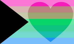 Demipolyromantiflux Pride Flag (2)