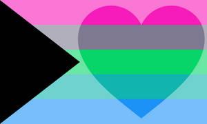 Demipolyromantiflux Pride Flag (1)