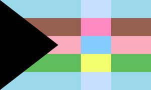 Demifemalterousflex Pride Flag (2)