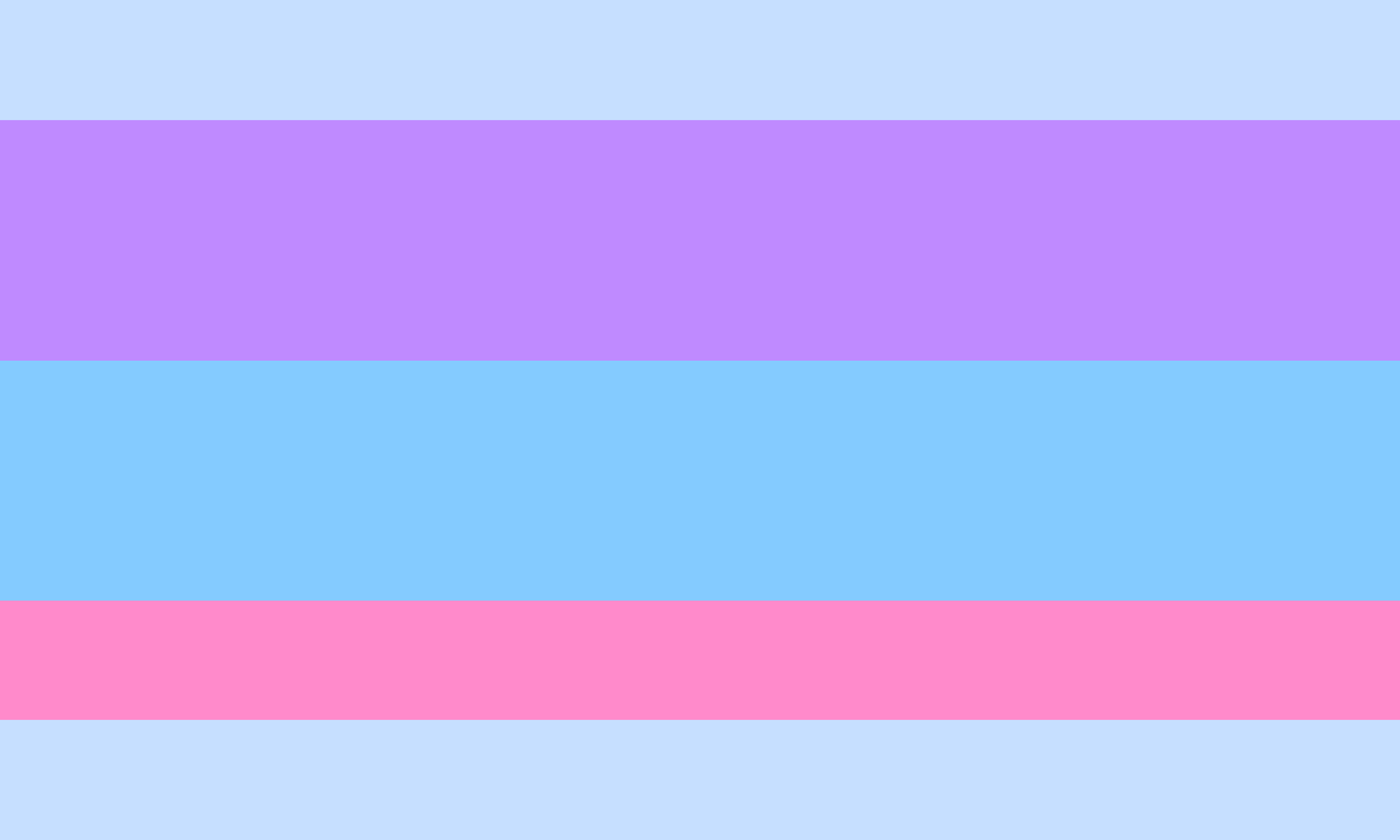 bialterous neutral masculine leaning by pride flags on deviantart