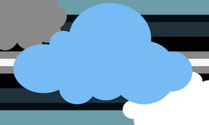 Nubegender