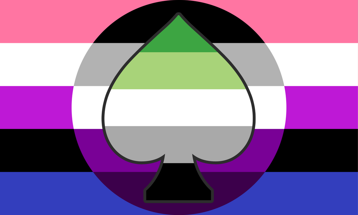 Grayasexual