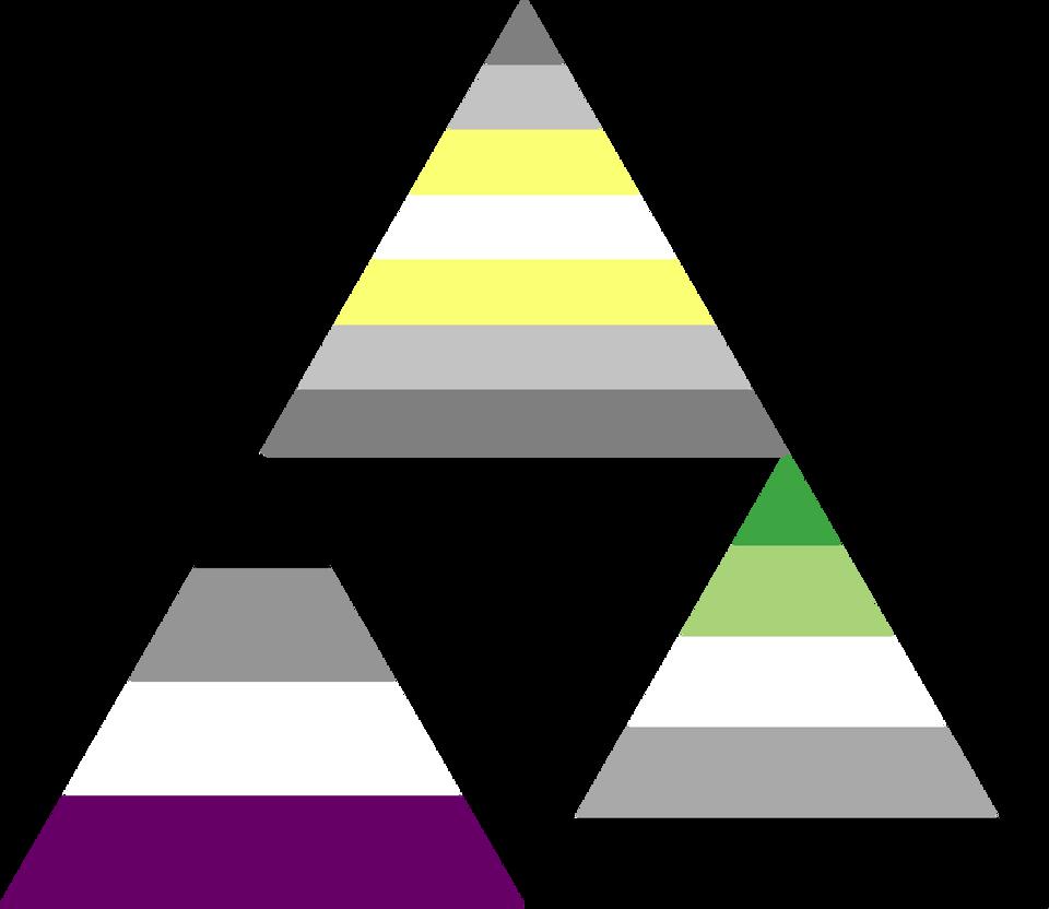 Triforce Chan 144