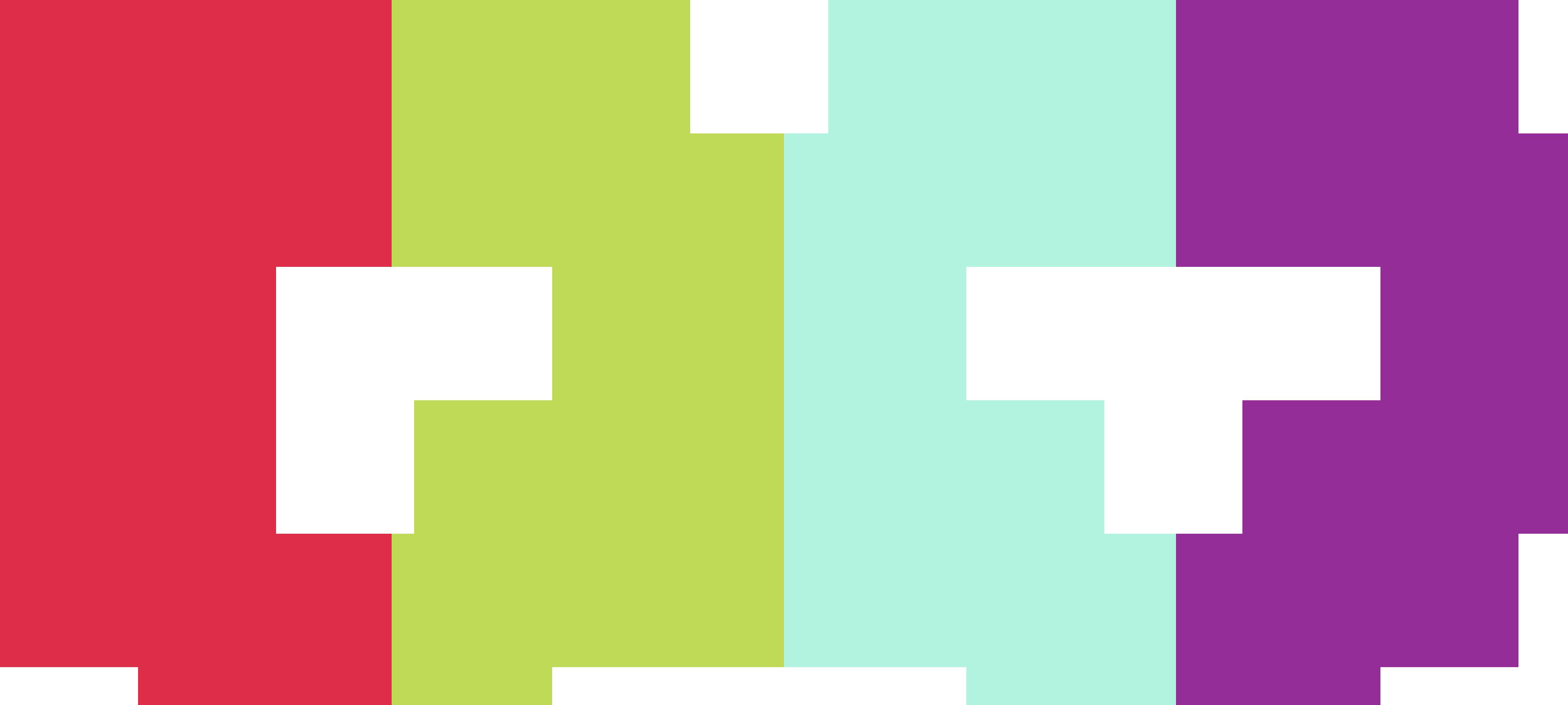 Neurogender Symbol