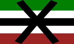 Apothiromantic Pride Flag (1)