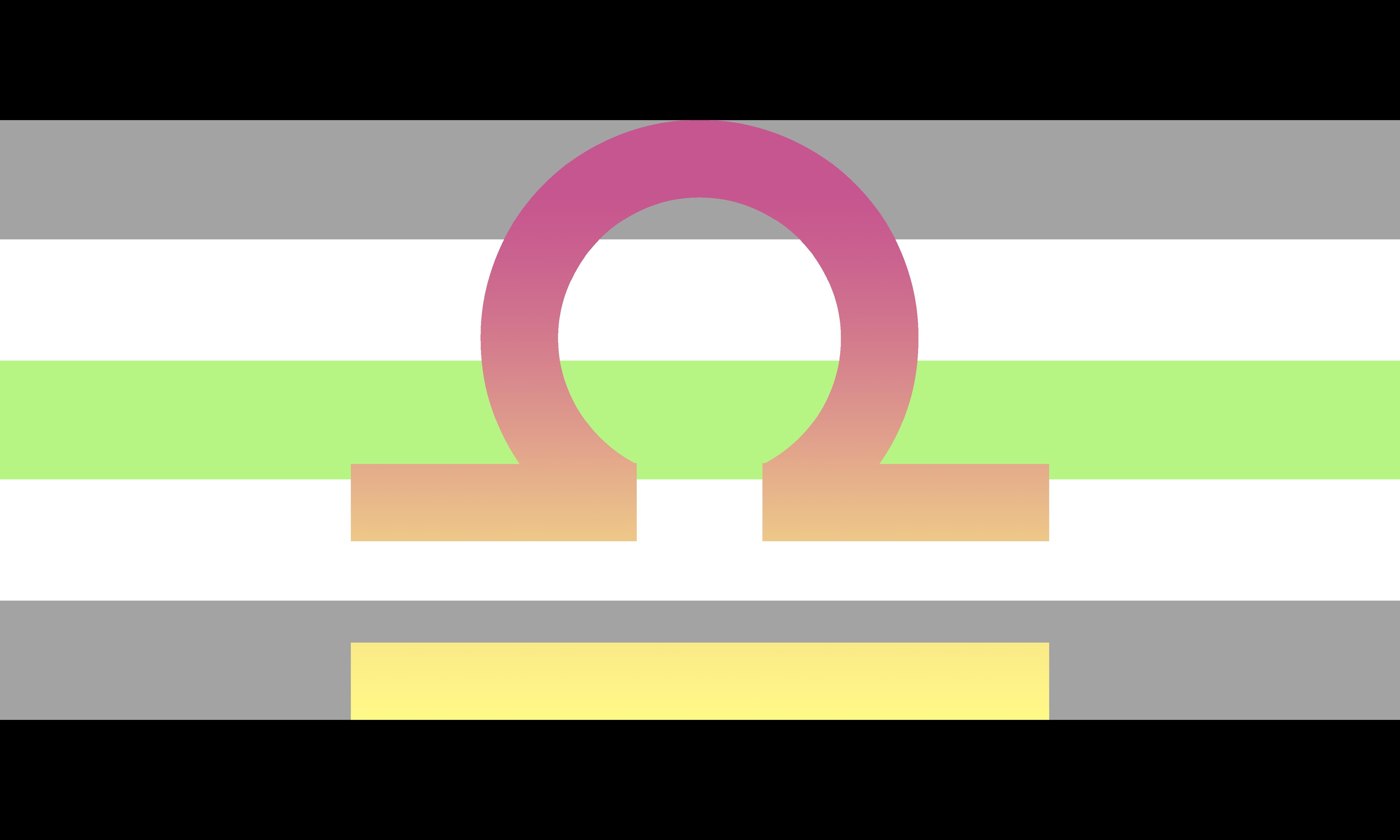 Librafluid (Feminine - Nonbinary) (1) by Pride-Flags