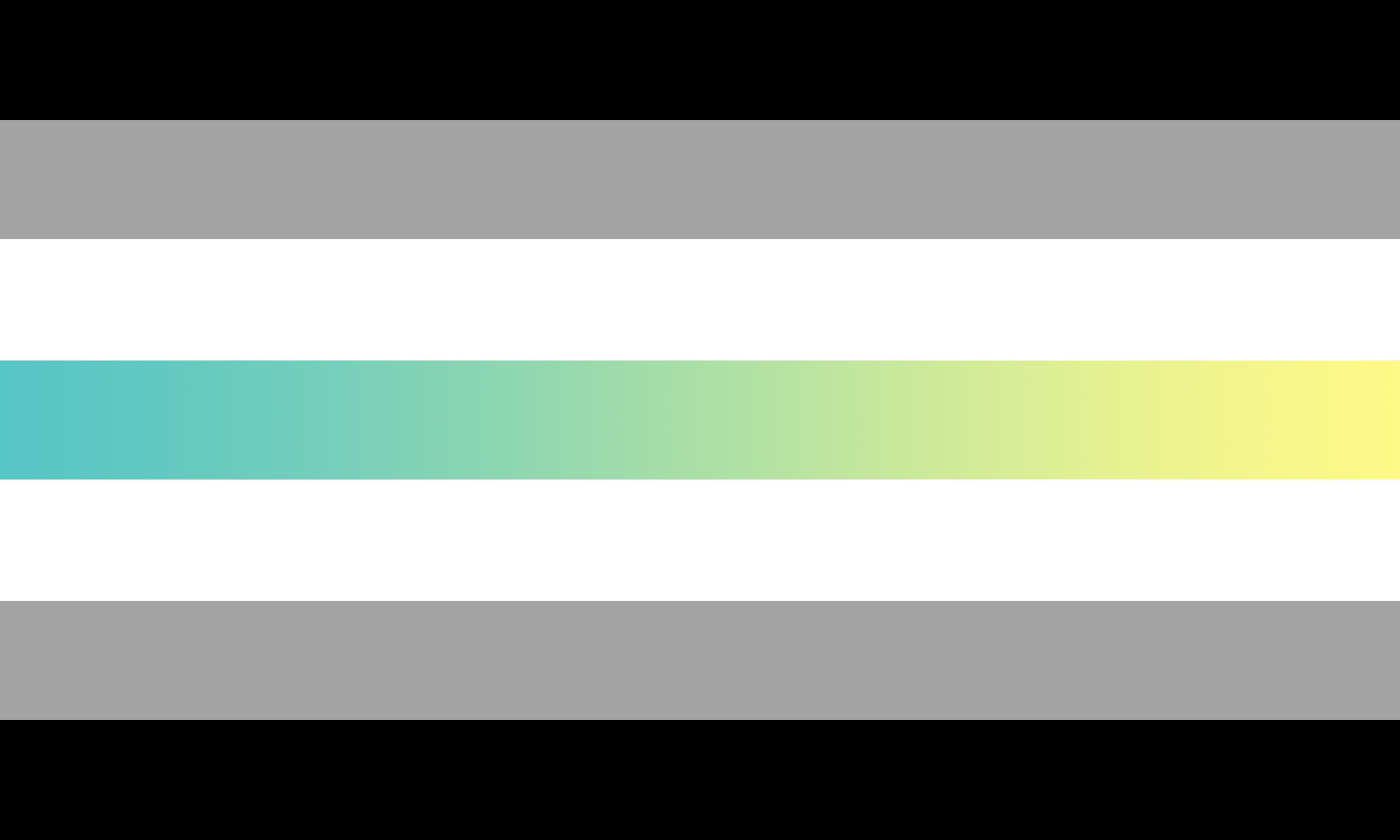 Librafluid (Masculine - Nonbinary) (1) by Pride-Flags