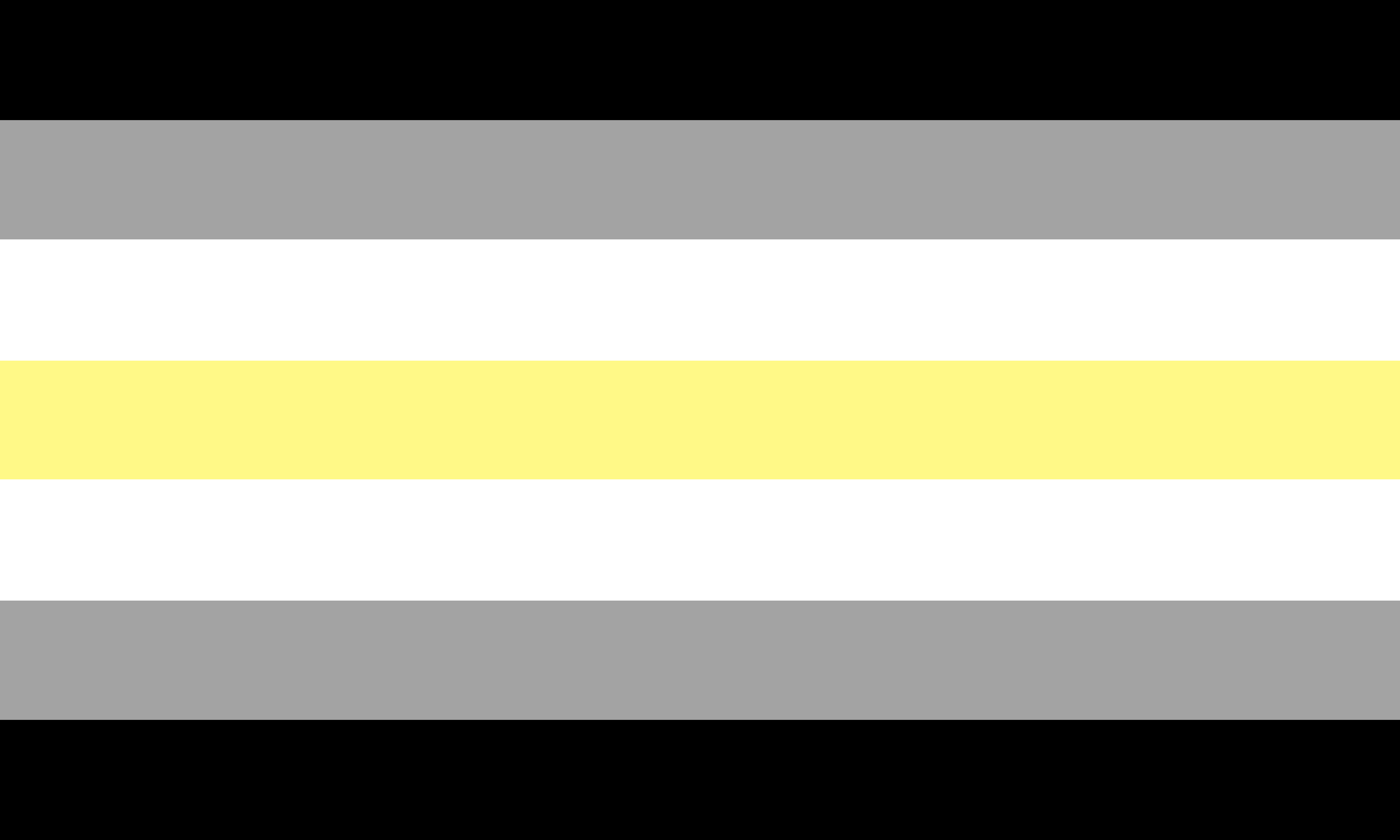Libranonbinary by Pride-Flags