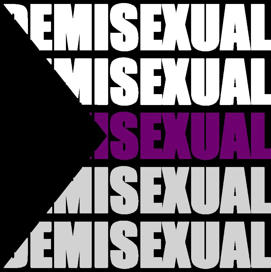 Demosexual download