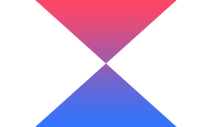 Androgyneflux Design