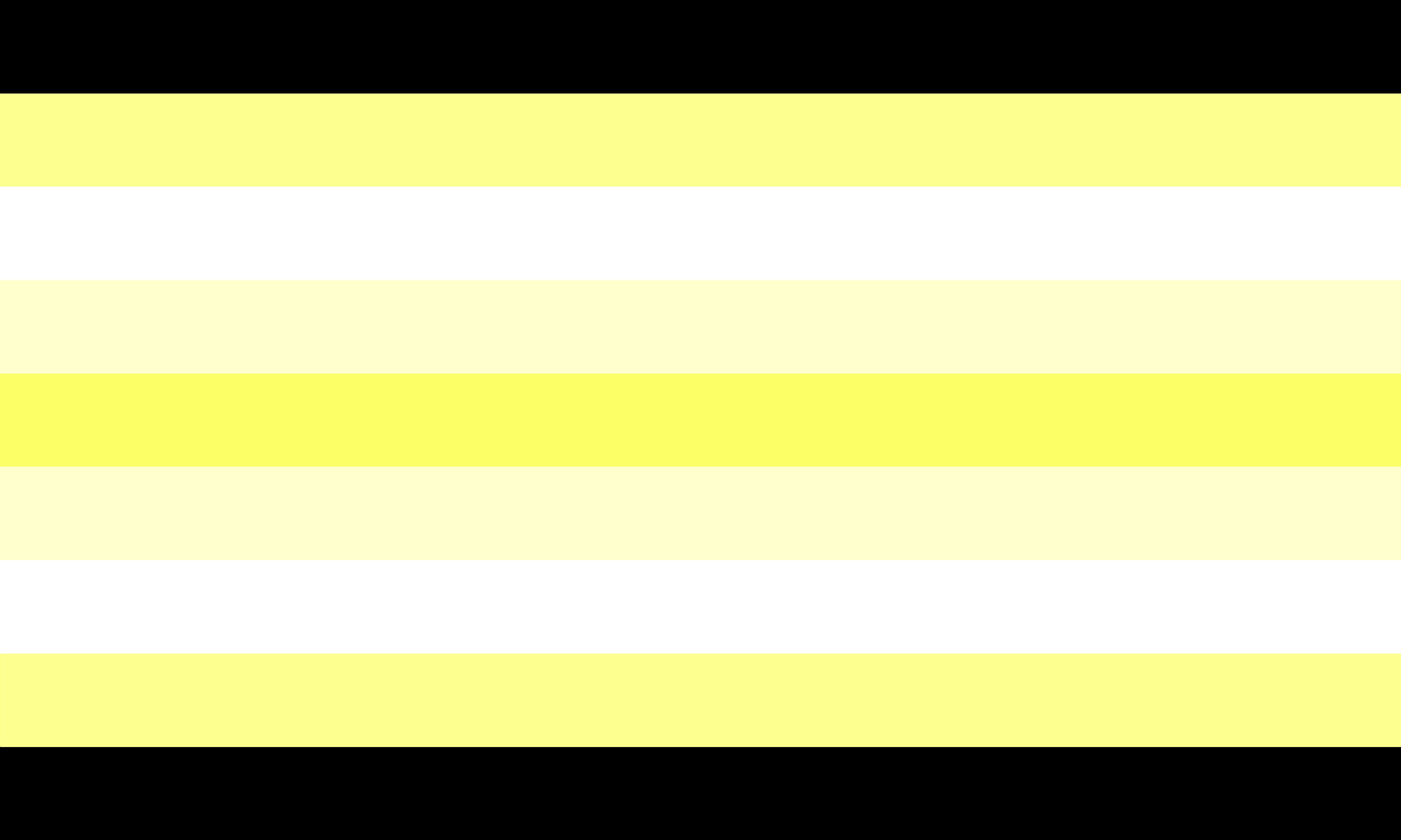 Maginonbinary (4)