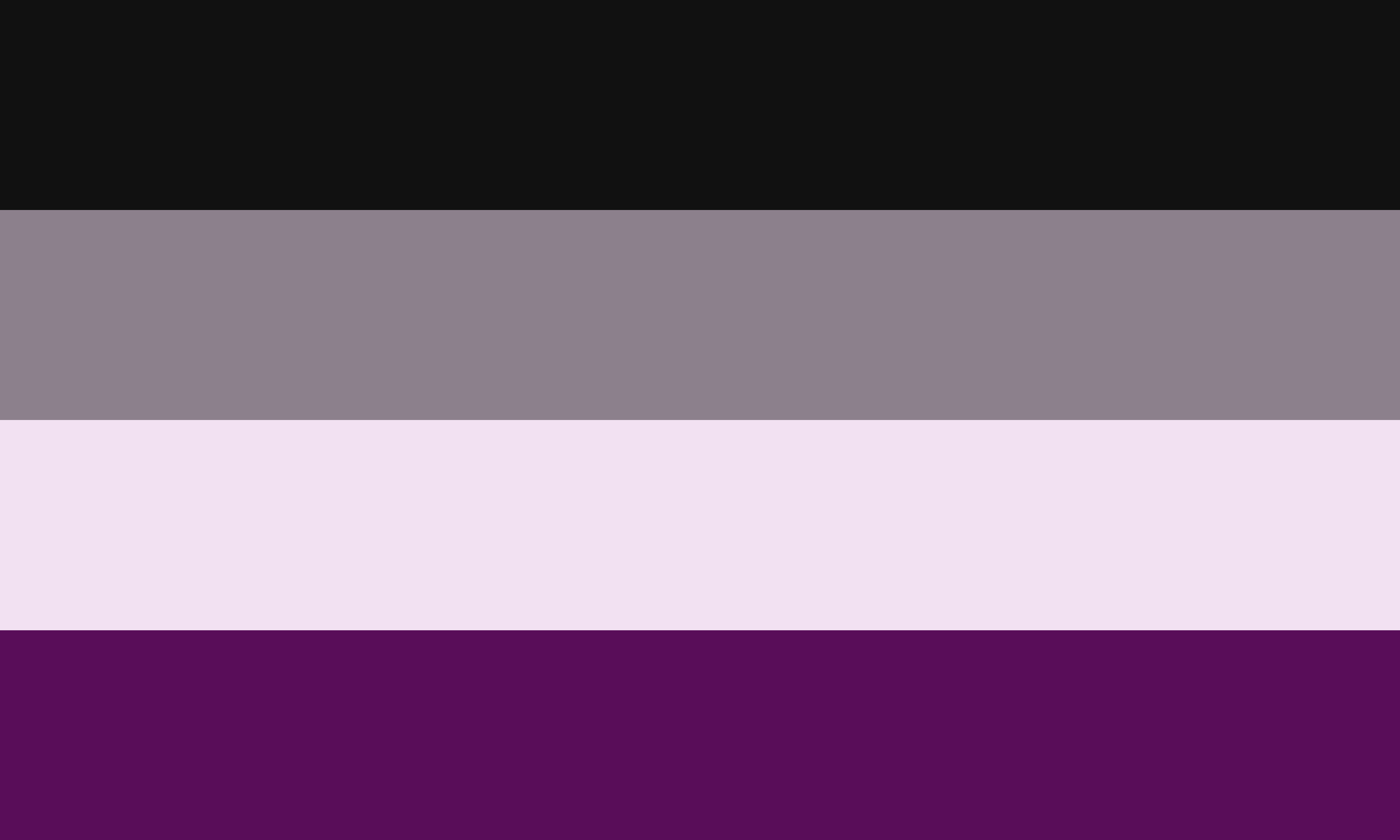Asexual (2)
