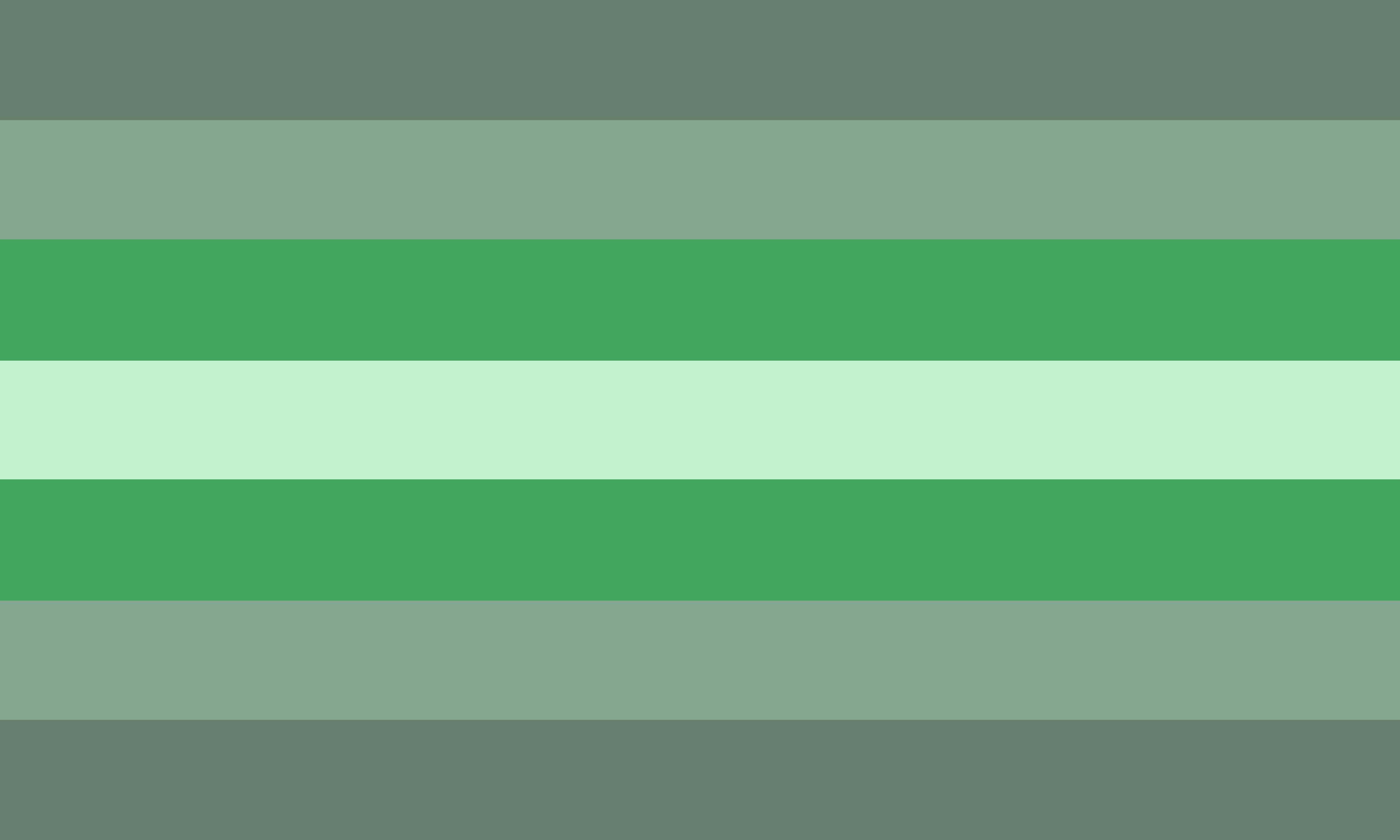 Demigender (7)