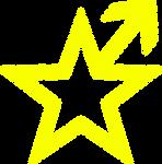 Asterboy Symbol