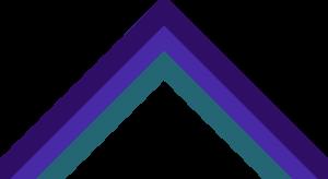 Aliusgender / Aliagender Triangle