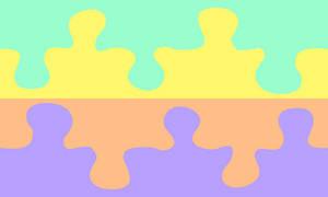 Puzzlegender