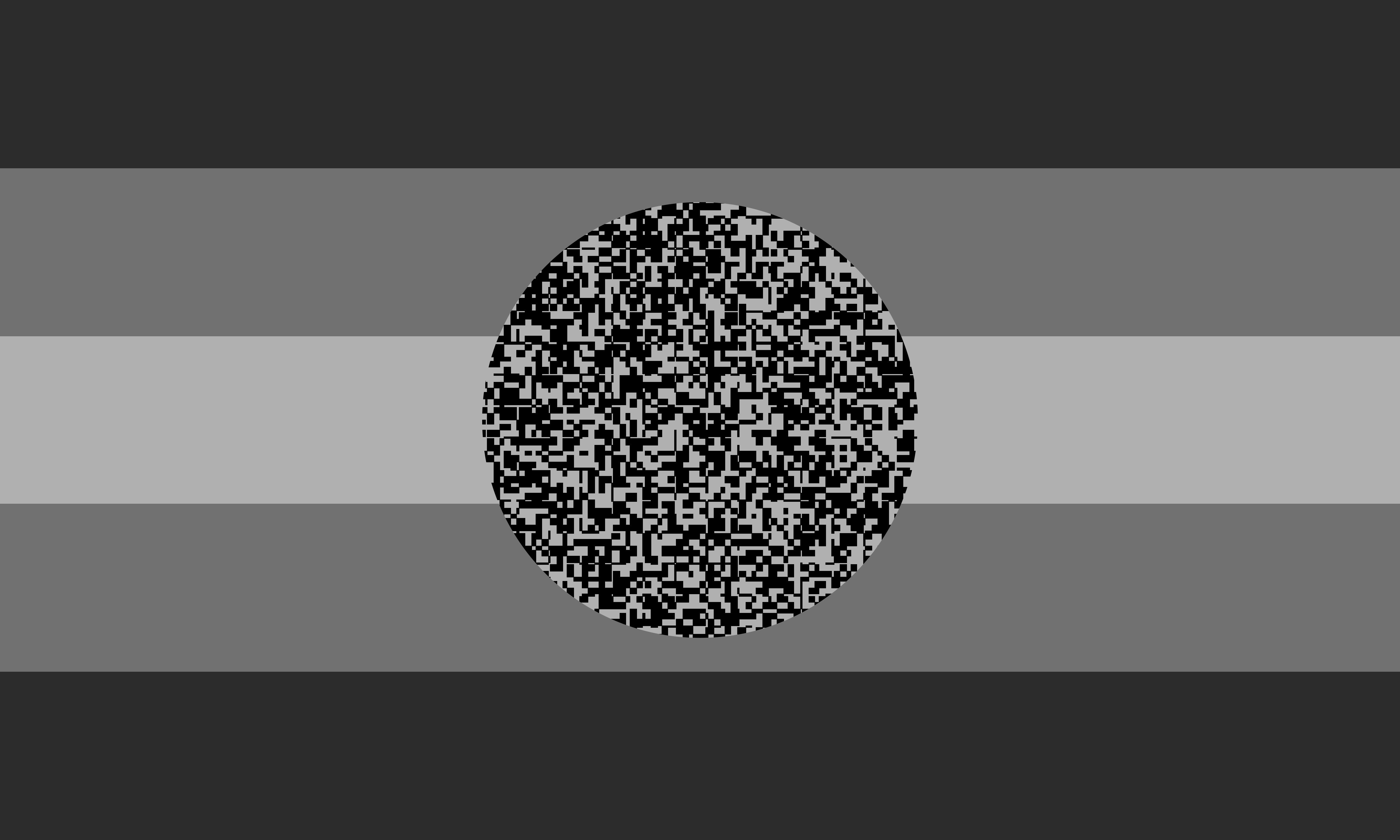 Staticgender (1)