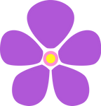 Sapphic Violet