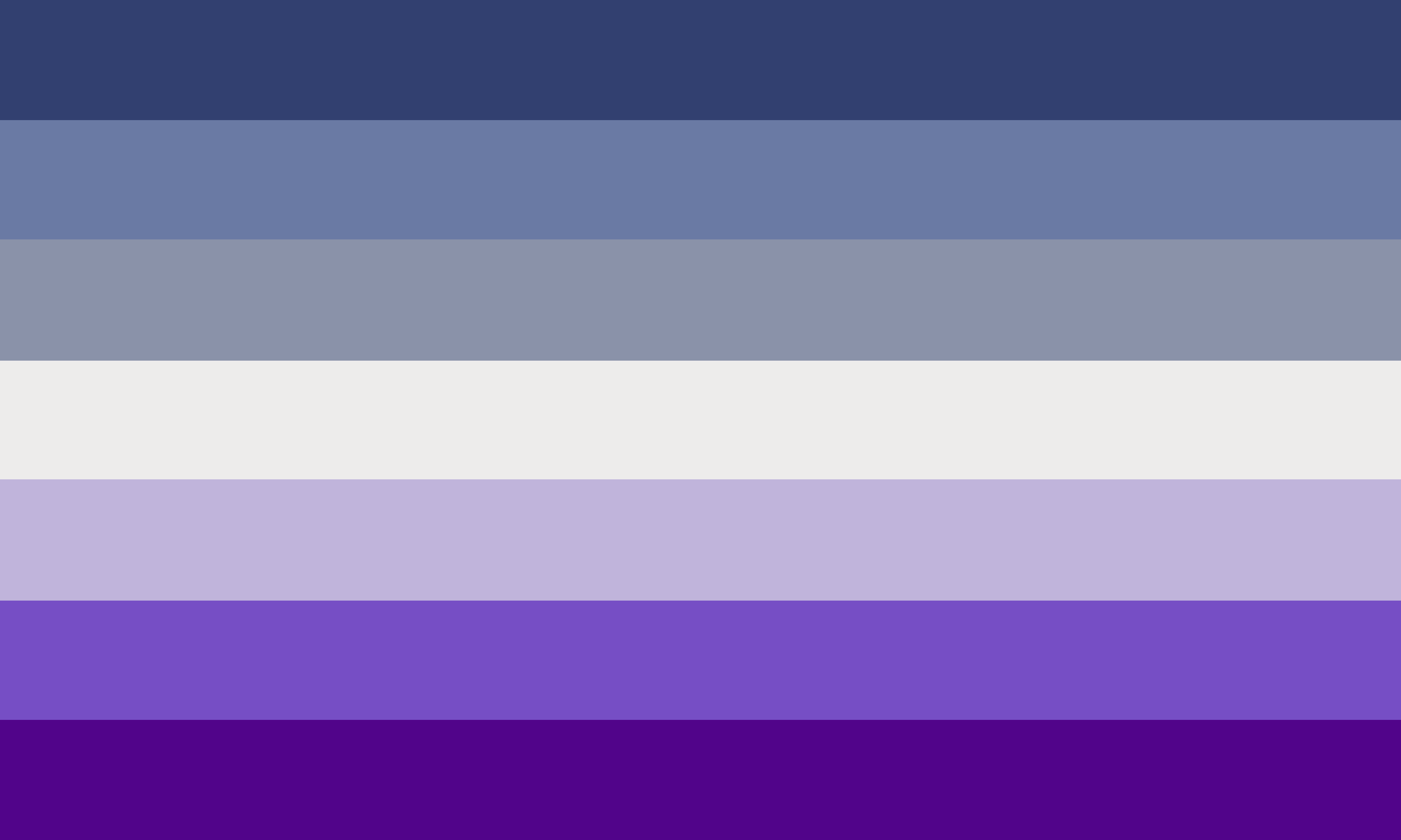 Butch Lesbian by Pride-Flags