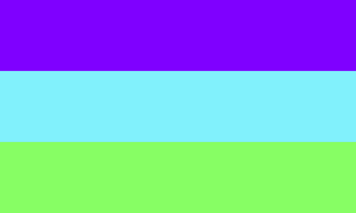 Ceteroboy by Pride-Flags