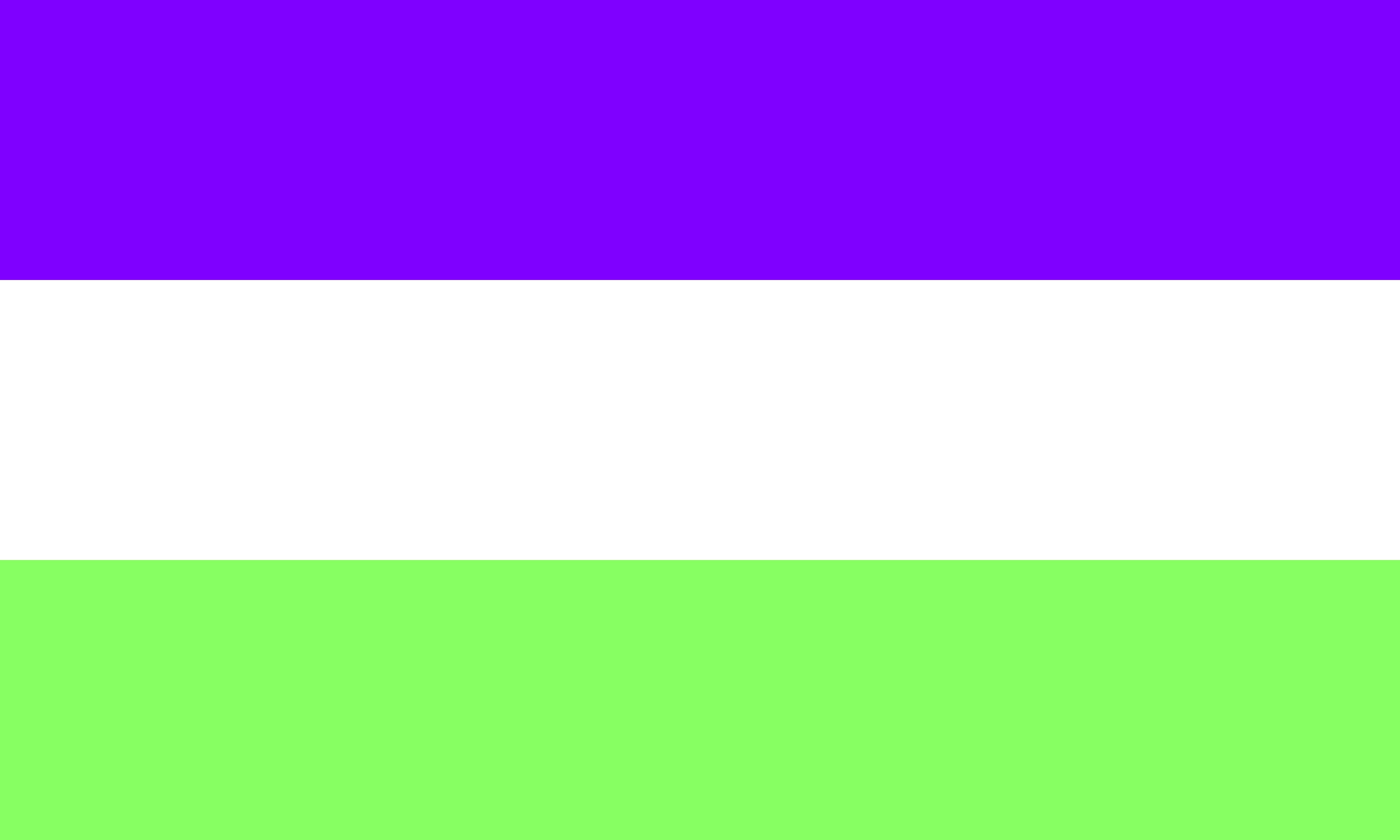 Ceterogender by Pride-Flags