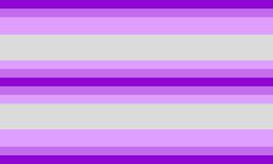 Transexpressive (2)