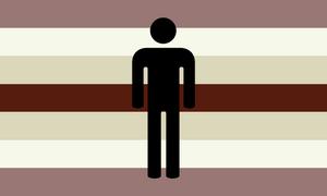 Personagender