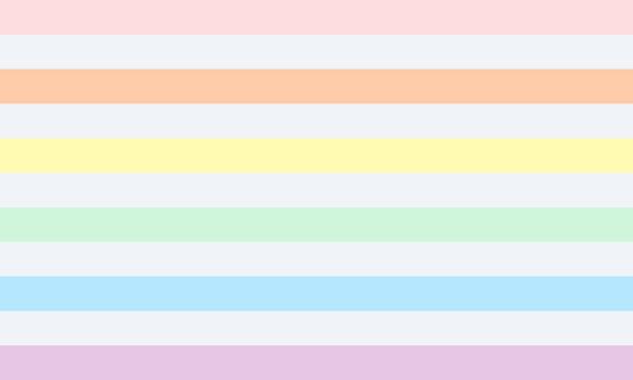 Queer (3)