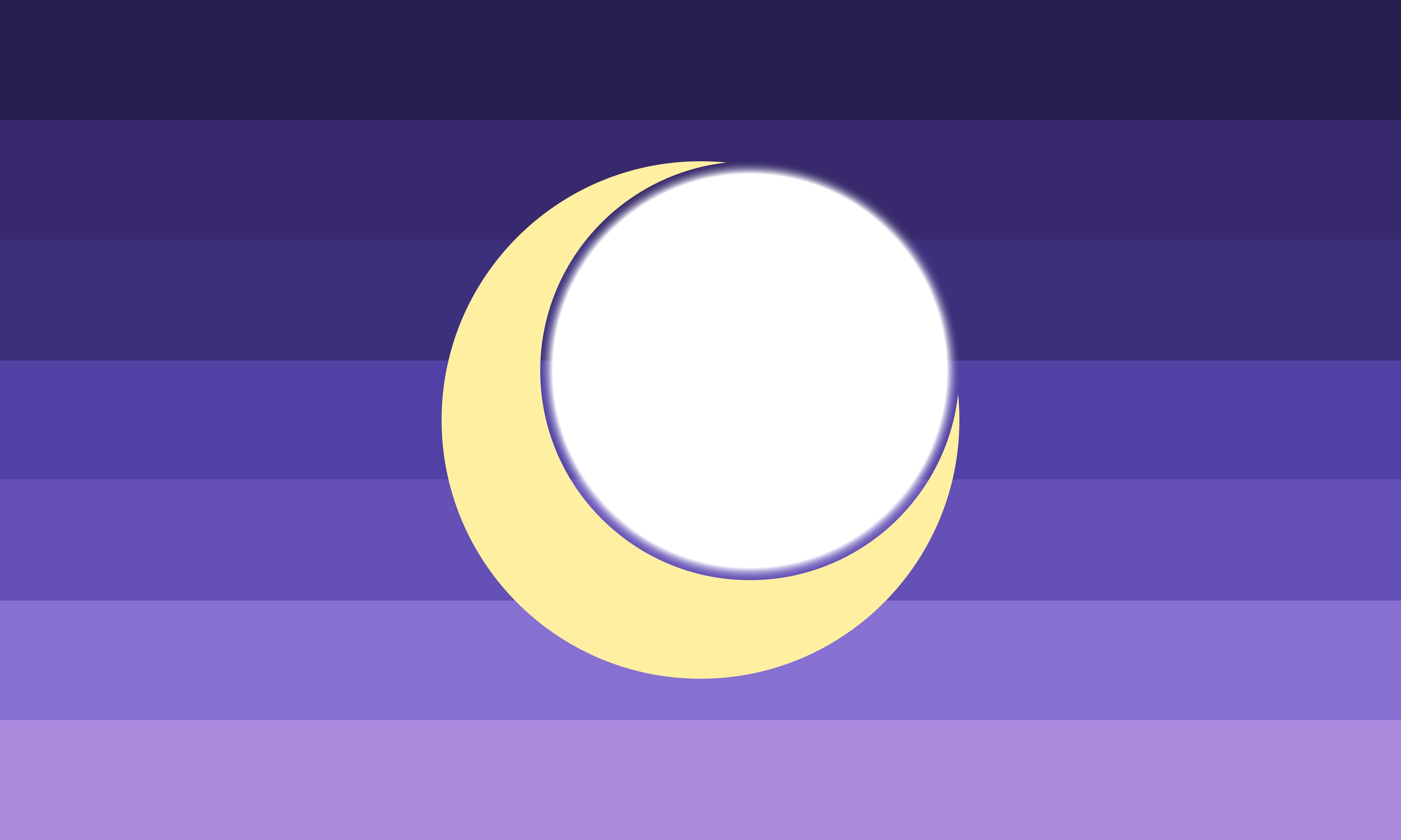 Enbian (1) by Pride-Flags