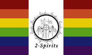 Two-spirit (1)