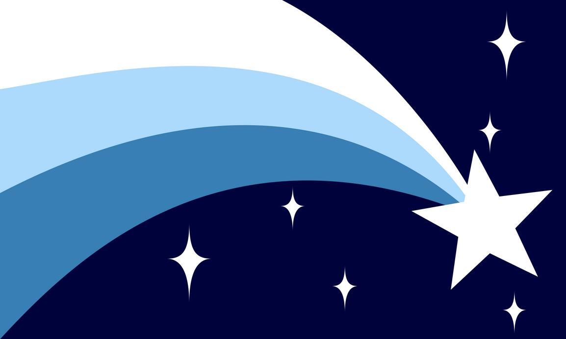 [Imagem: stargender__1__by_pride_flags-daurw4g.png]