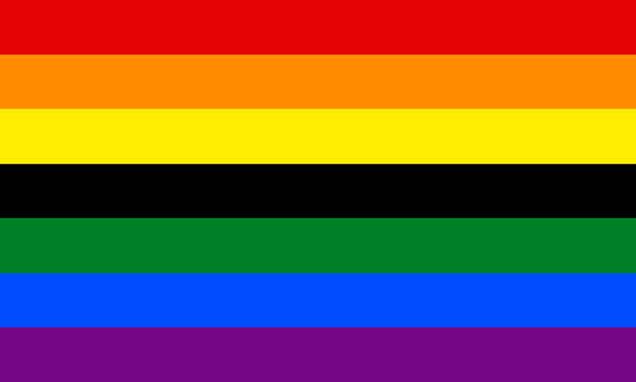 Black Gay Pride