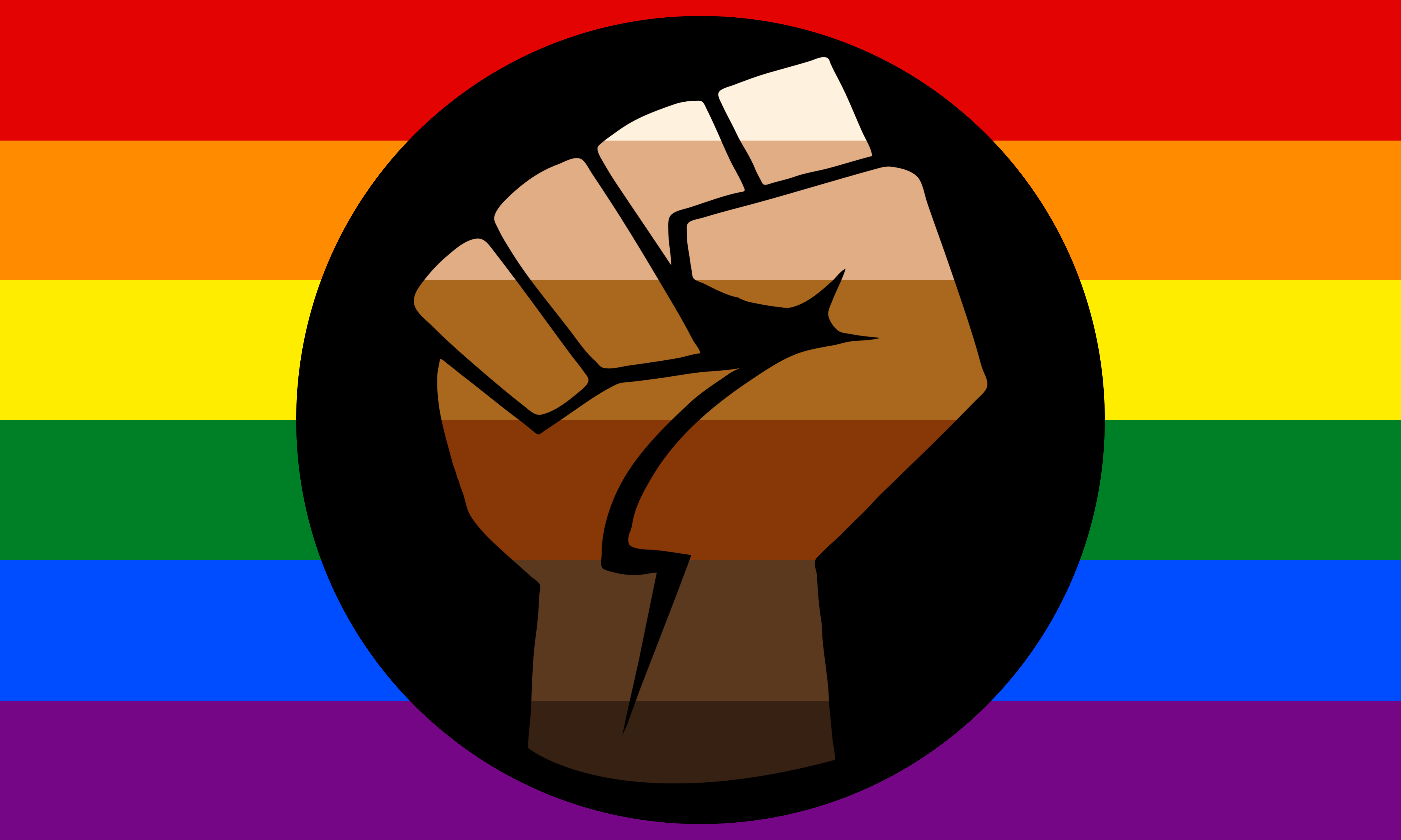 QPOC by Pride-Flags