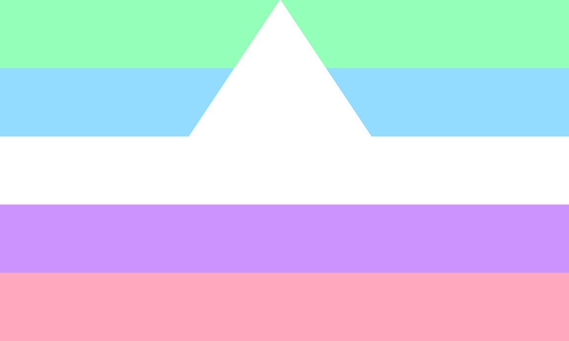 [Imagem: altersex_by_pride_flags-dbavvn4.png]