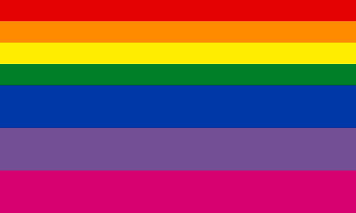 Bi Gay (2) by Pride-Flags