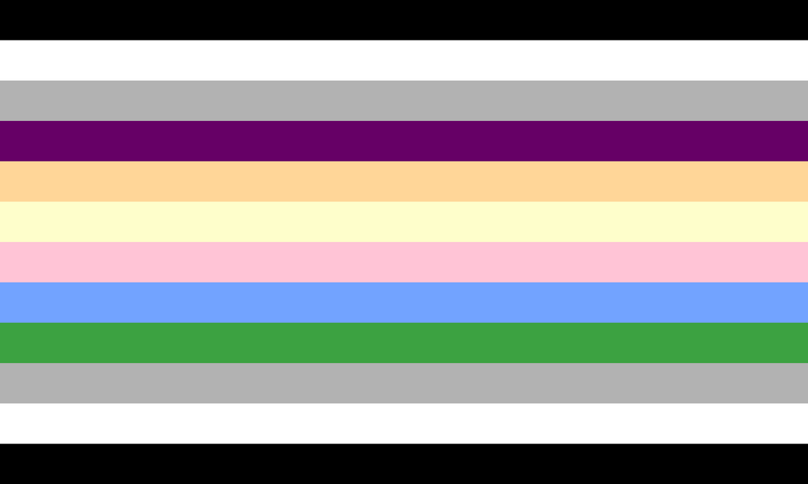 [Imagem: anattractional__spectrum__by_pride_flags-dc07jma.png]