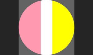Scrap 180queerplatonic by Pride-Flags