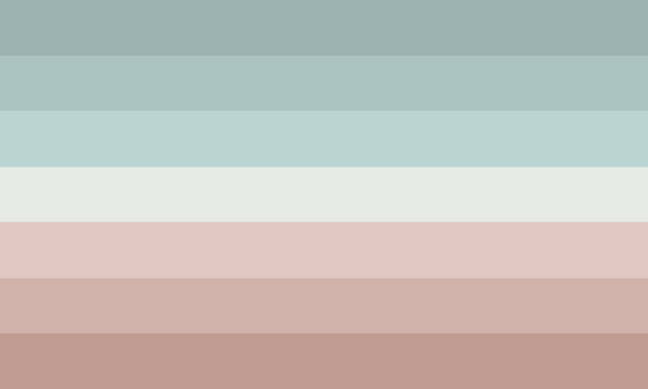 Crystalforestic by Pride-Flags
