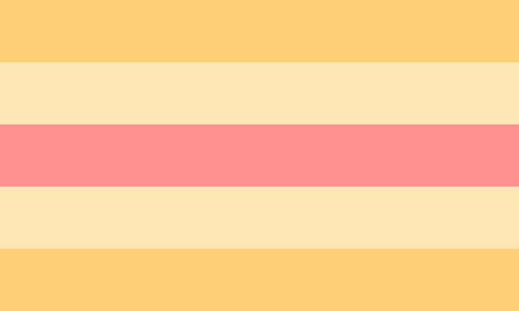 Cake Gender/Cakegender
