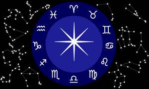Zodiacgender (2)
