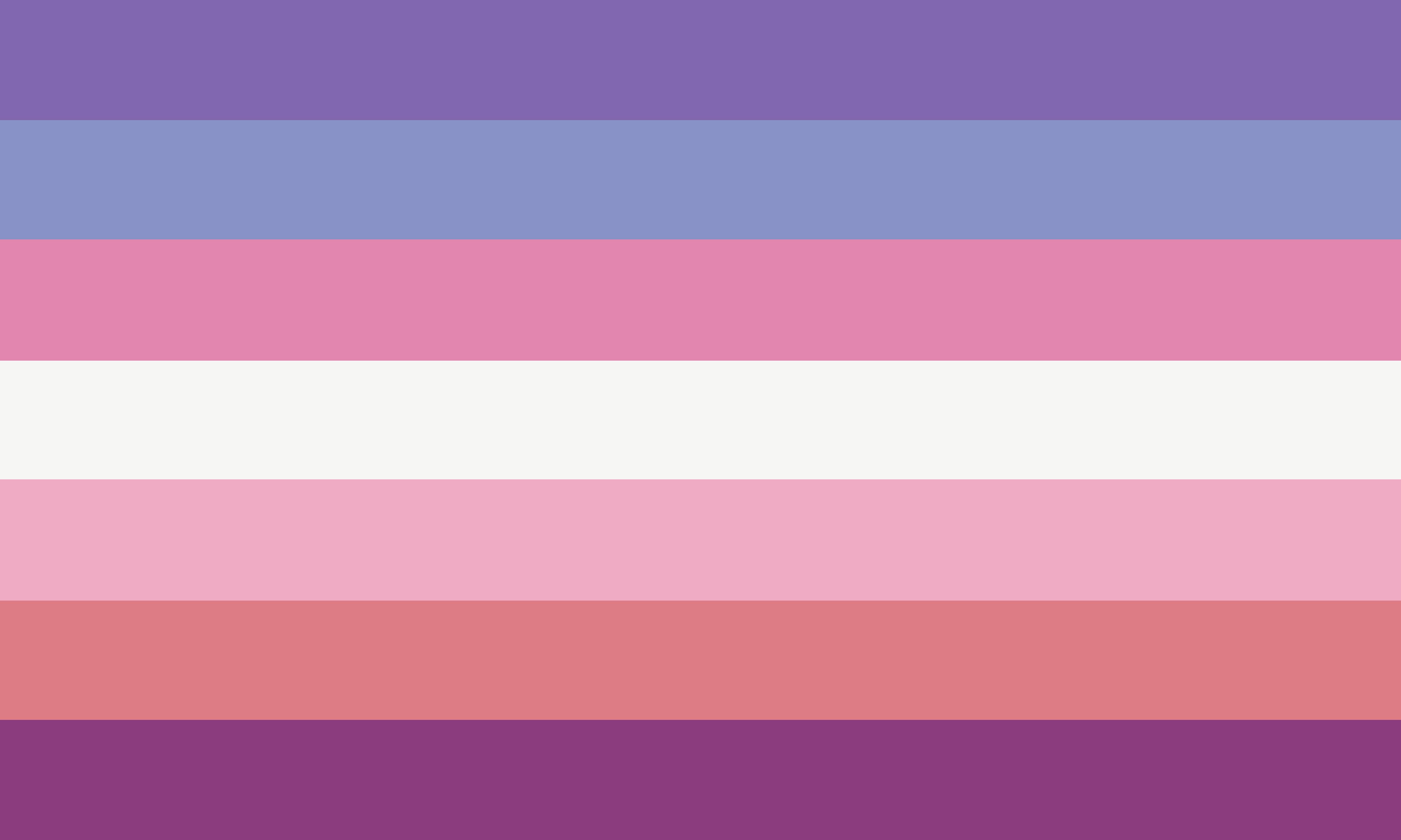 Trans Lesbian (2)
