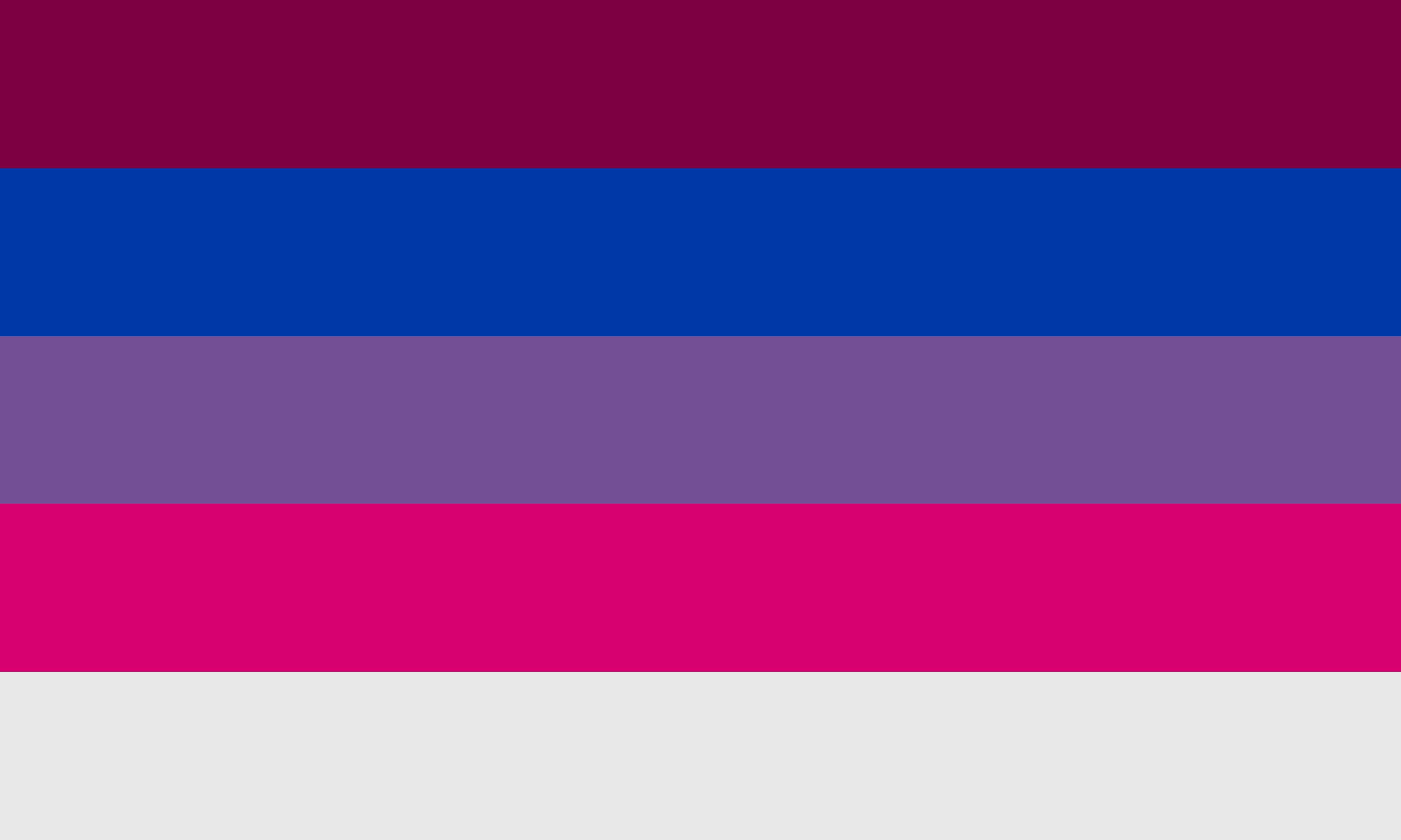 Genderbi
