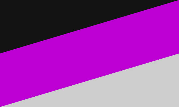 Asexual (3)
